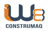 IW8 Construmaq