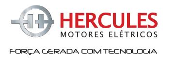 motores-hercules