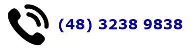 Preço Guincho de Coluna Telefone
